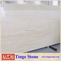 Good Quality Best Selling Italian Travertine