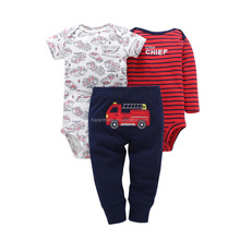 import baby clothes, baby clothes carters, carters baby