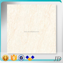 On Sale!600*600MM nature stone ceram tiles porcelain with excellent home designs