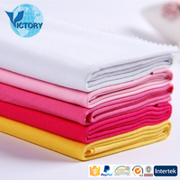 Fabric Cotton Single Jersey Price,100 Cotton Single Jersey Knitted Fabric,Knit Fabric Single Jersey Fabric