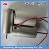 12v dc gear motor specifications/12v dc worm gear motor/2kw brushless dc motor
