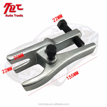 Professional Hotsale Universal Ball Joint Separator Removal Tool Automotive Tool