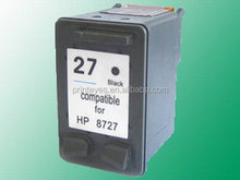 wholesale copier spare parts ink cartridges for hp scx 8727