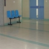 /product-detail/comfortable-and-distinctive-pvc-basketball-flooring-60318970538.html