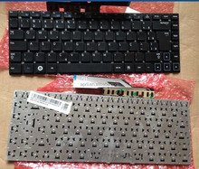New BR brazil keyboard Black For Samsung 300E4A Keyboard Replacement 300V4A NP300E4A NP300V4A Seires Keyboard