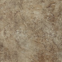 lowes vinyl floor tile from china wpc factory directly