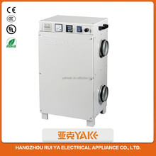 High Temperature Desicant Type Air Dry Machine