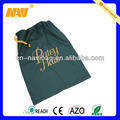 shoe bags drawstring (NV-6053)