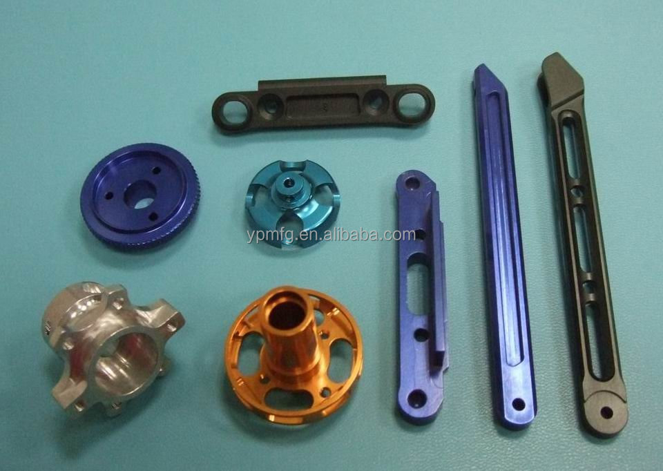 Customized machining services for machanical parts,cnc turning parts/cnc laser cutting parts