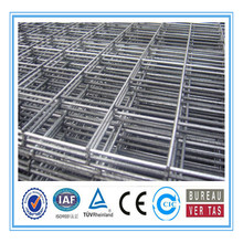 China Factory Supply Best Sell Hot Dip Galvanized Welded Wire Mesh/1x2 Welded Wire Mesh/rebar Welded Wire Mesh Panel