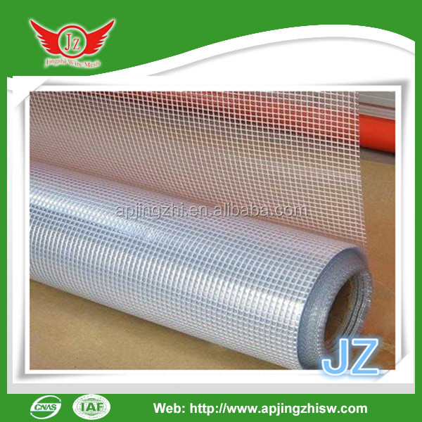 industrial material fiberglass mesh cloth made in china