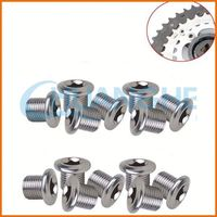 Factory supply good quality wire binding screw