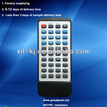 akb72914209 remote control use for lg lcd tv, remote control flying fish , universal remote control for air conditioner