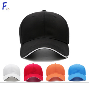 2904a221205 Fedora Snapback Hats Wholesale