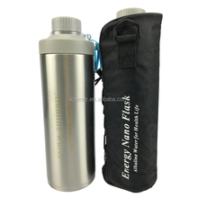 CHC-W04 800ml-900ml Nanometer energy flask/Cup/Bottle/Mug for health water