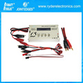 universal Charger for NiMH/NiCD/Li-Po/Li-Fe/SLA handy battery charger