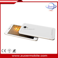 MTK6580 1.3G Quad core,5.0inch FWVGA IPS mobile phone 3g china smartphone
