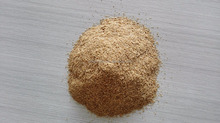 Feed Grade Betaine & Choline Chloride