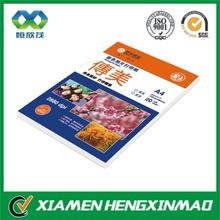 Factory price hot sell inkjet glossy photo paper