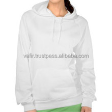 Ski & Snowboard Tall Hoodies Classic Long Hoodie LARGE SIZE VI-H897