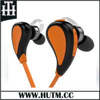 china wholesale outdoor funny headsets headphones