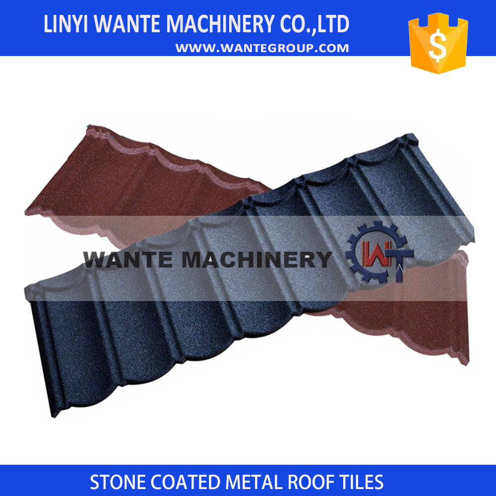 factory hot sales tile roof repair estimate calculator heat transfer