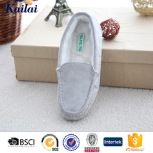 italy brand men sneakers casual shoes