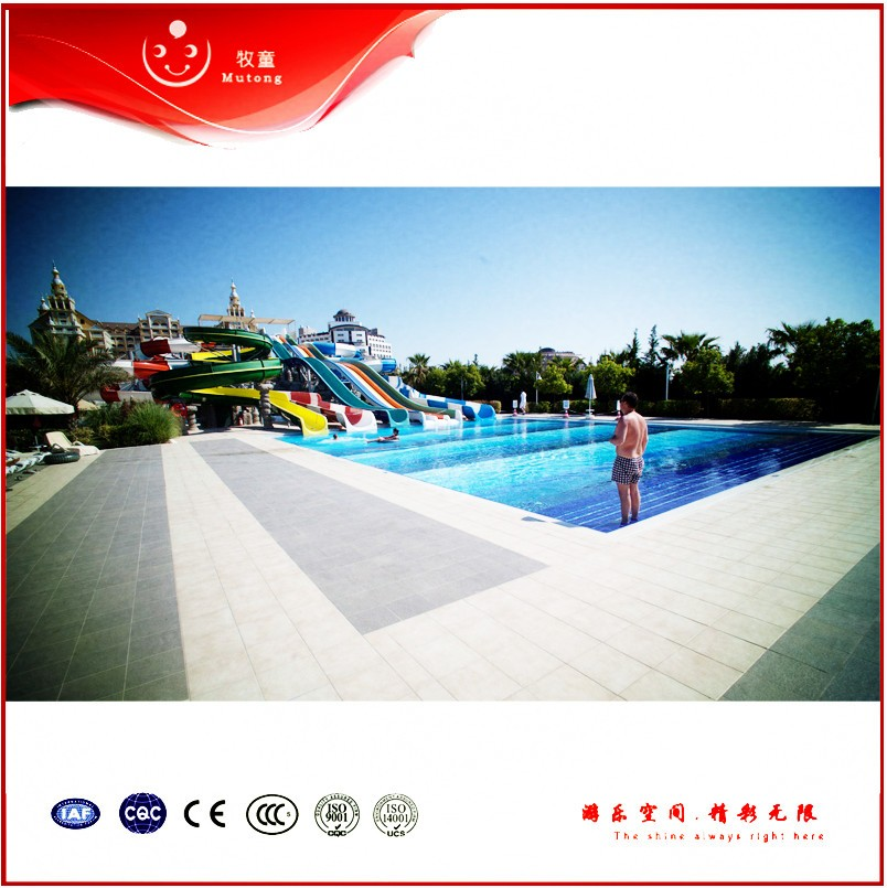 High quality pretty cheap price good service private pool for Good cheap pools