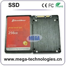 Oem Ssd From China Manufacturer 1.8 Sata Ssd Disk Bulk Ssd Hard Drives
