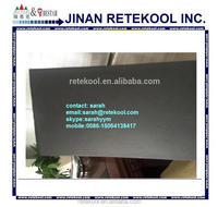 Rubber Foam Thermal Insulation Sheet