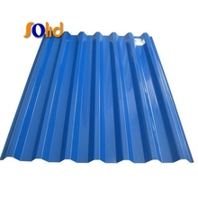 28 gauge roofing zinc corrugated steel sheet weight calculation