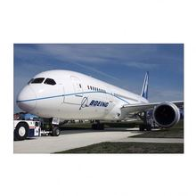 Alibaba express good air freight service International shipping to Guatemala