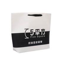 China manufactures custom made luxury wedding gift paper shopping bags