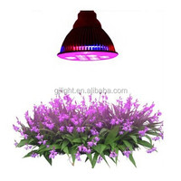 China wholesale plant grow lights lowes 12w