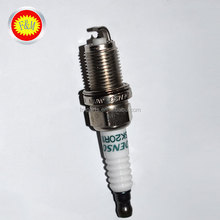 Japanese Car Spark Plugs Sk20r11 OEM 90919-01210 Cheap Spark Plugs
