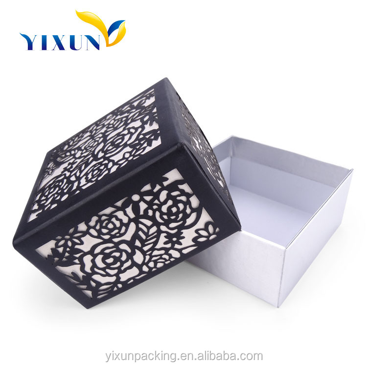 ... Wedding Door Gift Box,Paper Box,Jewelry Box Set Product on Alibaba.com