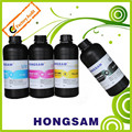 High quality LED UV ink for Epson printer with best price