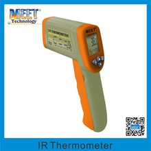 MS-IT02 Large LCD Display Digital Infrared Thermometer