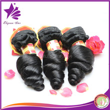 100% virgin raw unprocessed virgin malaysian hair cheap wavy wholesale virgin malaysian hair