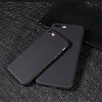 Mobile Phone Accessories Cheap Silicon TPU