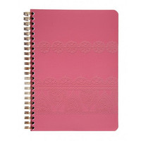 Office And School Supplies Wholesale Cheap