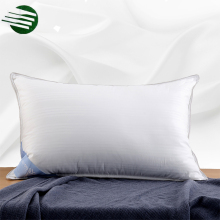 Wholesale Hypo-allergenic Ultra Soft Microfiber Pillow Inserts