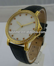 best luxury diamond watches for women 2012 christmas gift watch