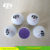 Hot Sale 2-Piece Golf Ball High-Quality Tounament Golf Balls Blank Golf Balls