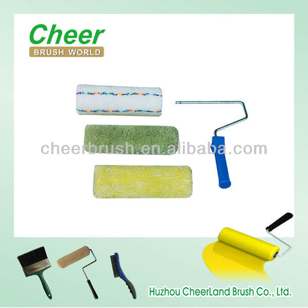 paint roller brush design paint roller fabric paint roller refills wholesale
