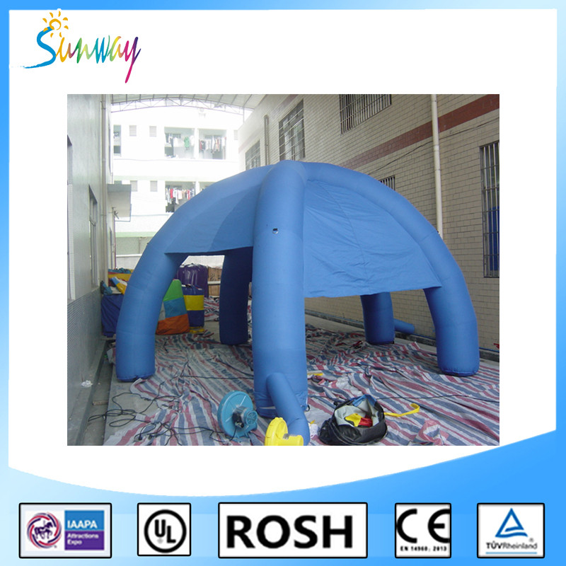 2016 Hot Sale New Inflatable Tardis Tent/Doctor Who tardis TARDIS Play Tent  sc 1 st  Sunway Amusement Equipment Guangzhou Limited - Alibaba & 2016 Hot Sale New Inflatable Tardis Tent/Doctor Who tardis TARDIS ...