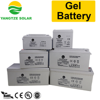 Deep cycle 12v 180ah exide battery