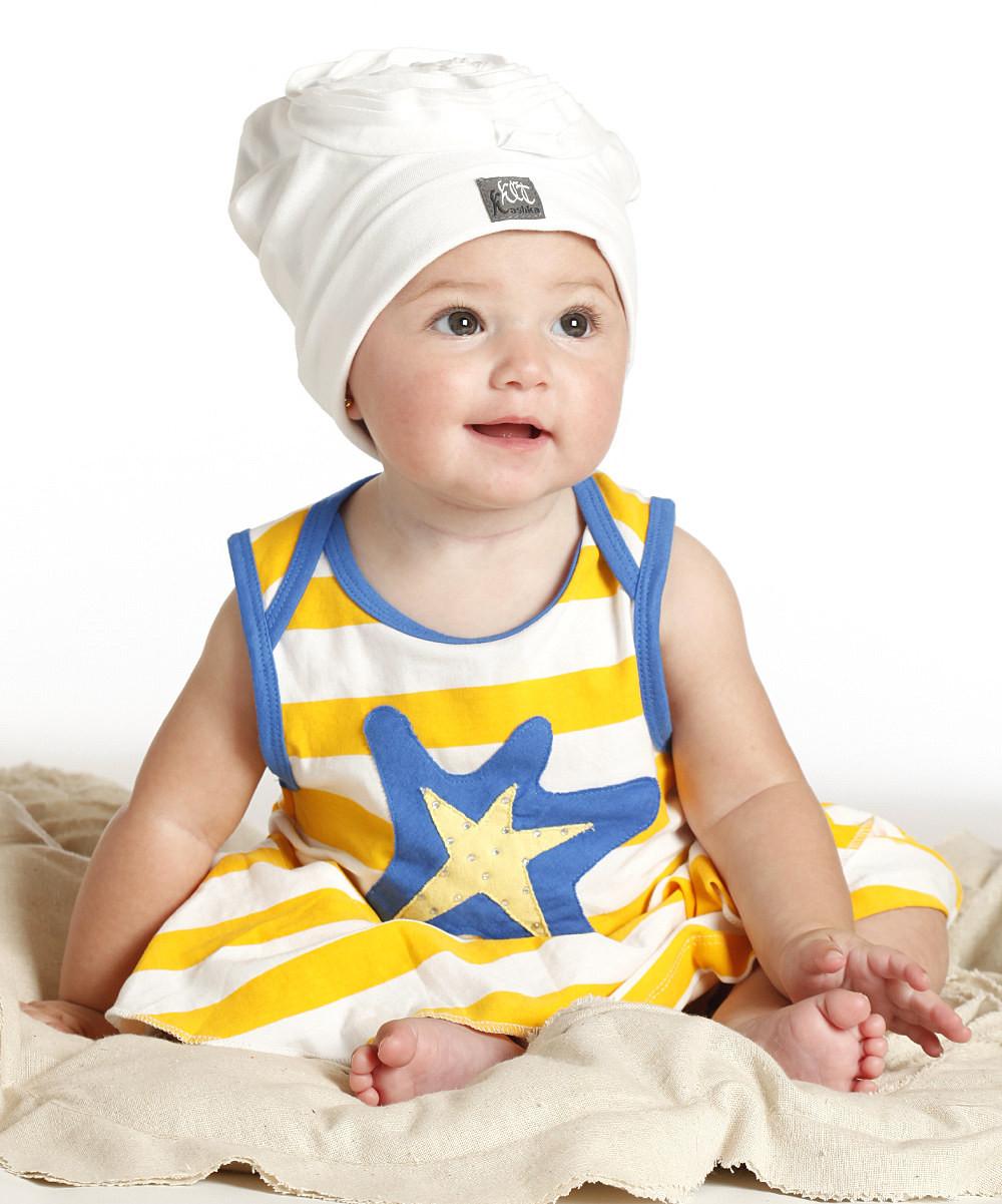 European baby clothes online