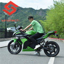 new china products for sale GT 3000W 72V super max motor high speed electric motorcycle
