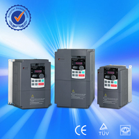 frequency inverter drive, Solar VFD for water pump 0.75kw 1.5kw 2.2kw